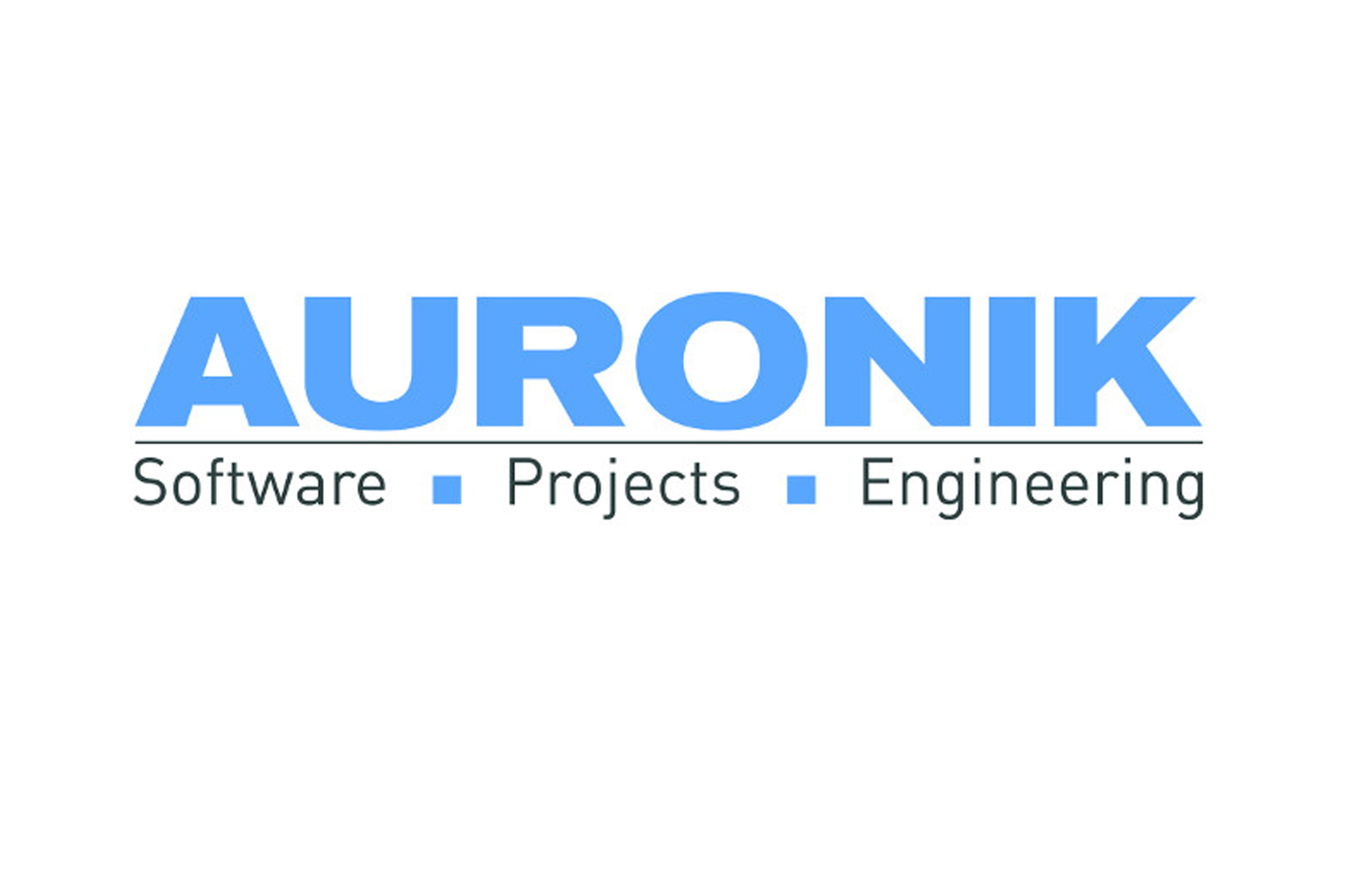 """Auronik GmbH: """"askDANTE ist das System, das wir uns gewünscht haben"""""""