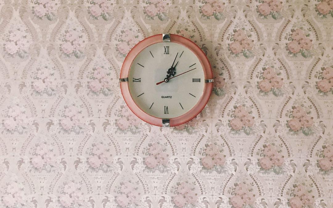 Neun Tipps für effektives Zeitmanagement