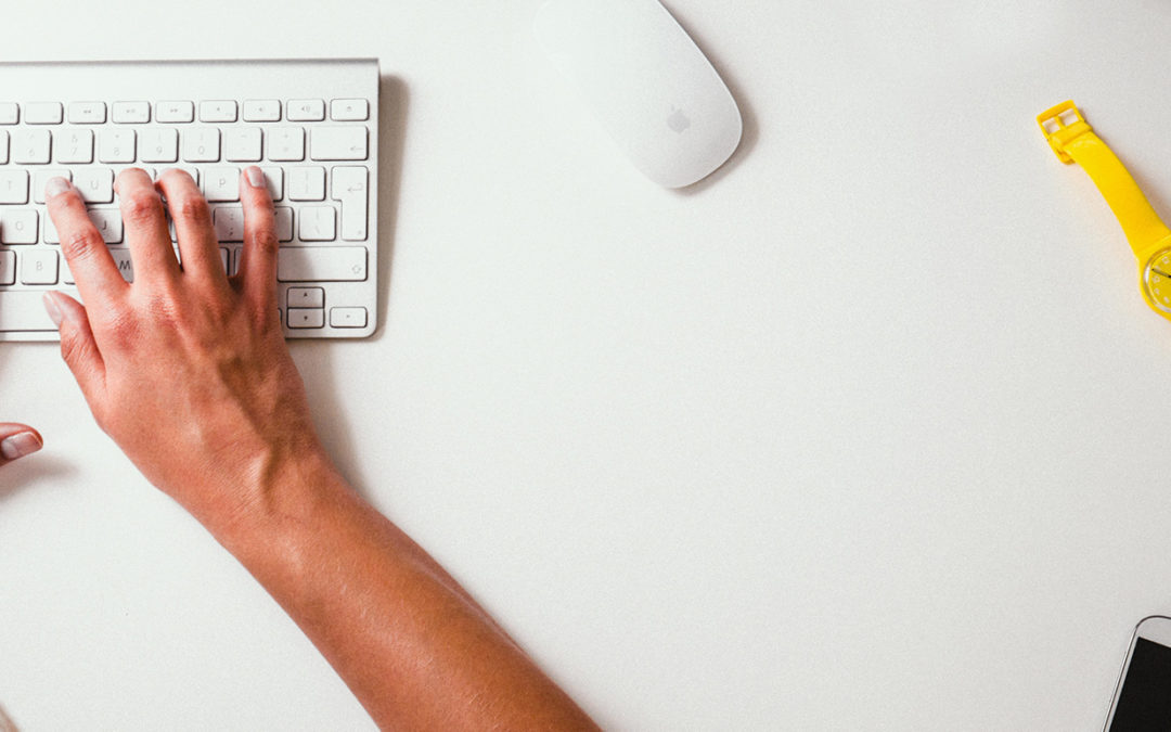 Der kurze Weg in die Digitalisierung