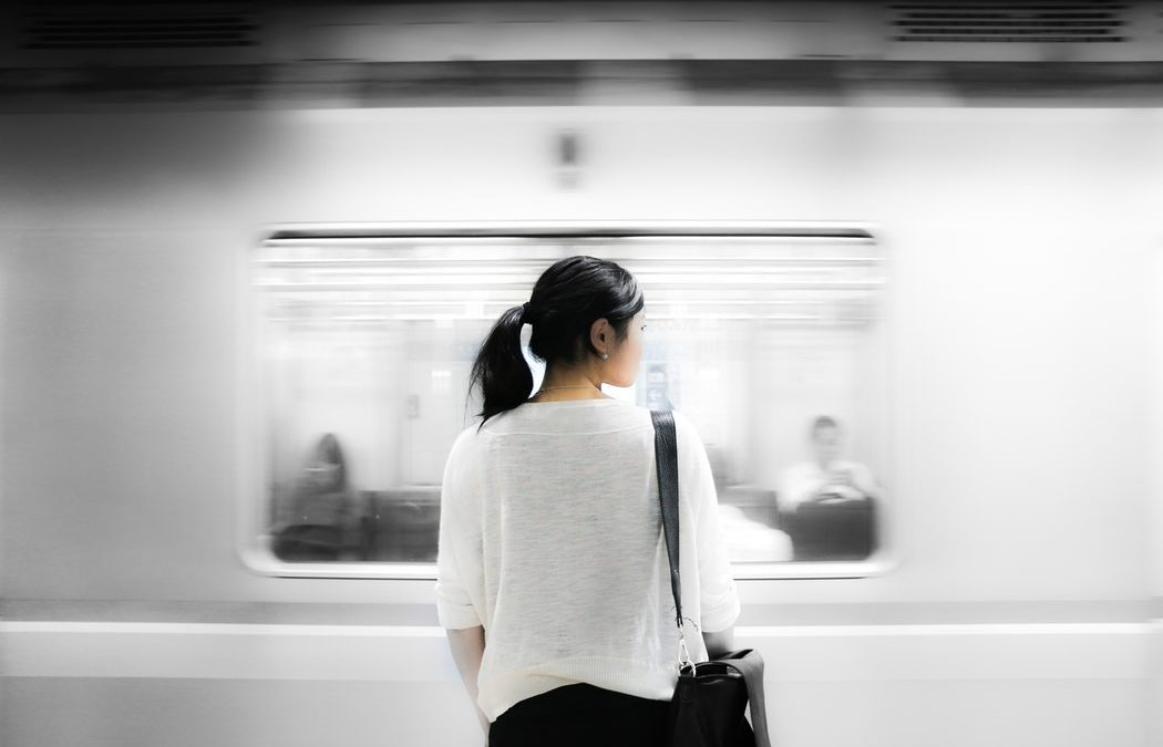Wie Work-Life-Blending die Work-Life-Balance ablöst