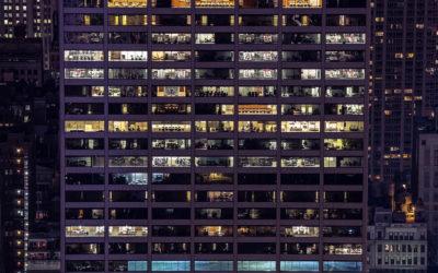 HR-Software: So überwinden KMU die Hürden der digitalen Revolution