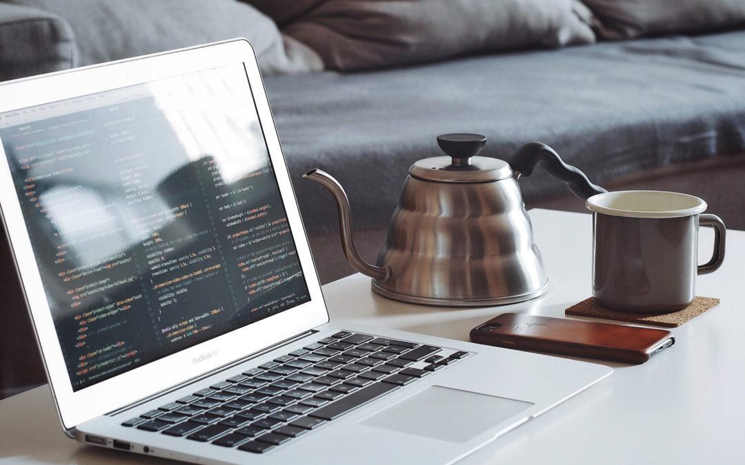 Zukunft Personal: Warum Entwickler ihre Anwender lieben sollten