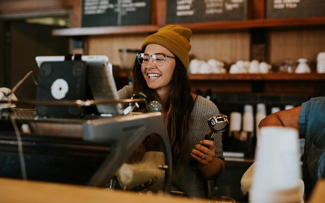 Mindestlohngesetz: Wie erfasse ich Arbeitszeiten?